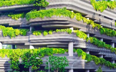 La Technologie Maison Concept Energie