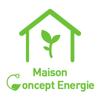 Maison Concept Energie